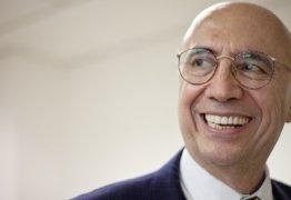 Henrique Meirelles relata entusiasmo do MDB com sua candidatura