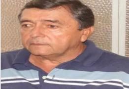 INFARTO: Secretário de Estado morre e deixa o governo Ricardo de Luto