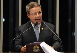 PSDB já conta com aprovação do impeachment e indica relator do processo no Senado