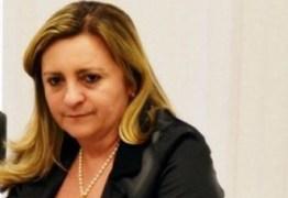 CNJ ratifica o retorno de juíza à 5ª Vara da Fazenda da Capital