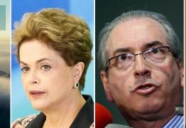 REVISTA BRITÂNICA: Economist > Dilma é culpada, e os que ficam são piores