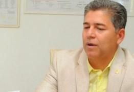 ESCÂNDALO: Prefeito de Cabedelo tem quase 100 comissionados ligados ao gabinete que chegam a quase R$ 400 mil – VEJA RELAÇÃO