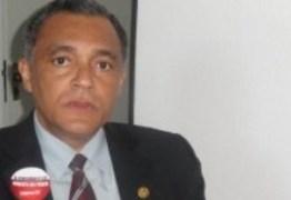 GREVE A VISTA: Manuel Isidro mobiliza os auditores fiscais da Paraíba para brigar por melhores salários