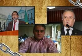 DESVIO DE VERBAS PÚBLICAS: investigados na operação 'Pão e Circo' começam a ser julgados