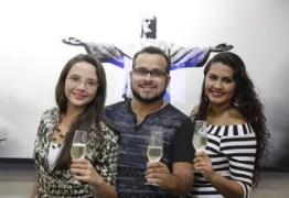 CASAMENTO A TRÊS: Primeiro casamento do Brasil entre um homem e duas mulheres é registrado no Rio