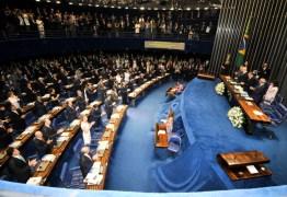 Com indicações do PT, comissão do impeachment fica completa; veja lista