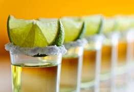 Principal ingrediente da tequila pode curar osteoporose