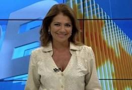 IBOPE 2016:  TV Cabo Branco em 1º lugar e o JPB bate o Jornal Nacional  – VEJA A COLOCAÇÃO DAS DEMAIS
