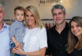 Justiça acata denúncia do MP e cunhado de Ana Hickmann responderá por homicídio