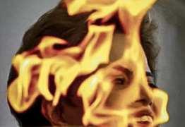 Capa do Estadão 'queima' Dilma e levanta questão: Ela merece ser levada para a fogueira da mídia?
