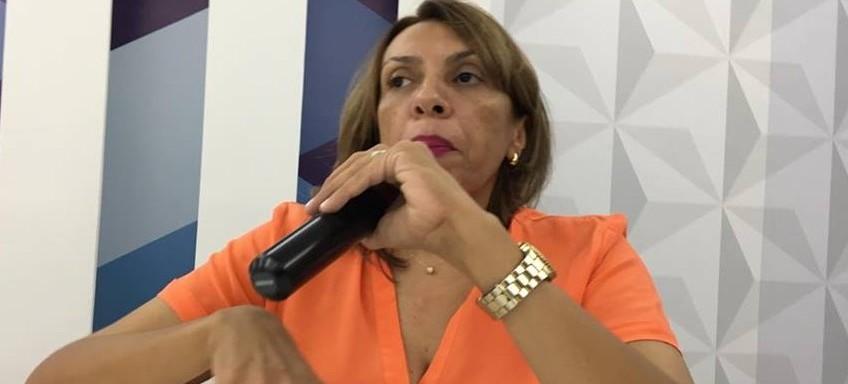 Cida Ramos e1462313866534 - CPI DO FEMINICÍDIO: 'É algo necessário e que vai trazer uma discussão importante', revela Cida