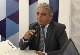 Cláudio Lima diz que a imprensa paraibana tem que focar em notícias que interessem os paraibanos