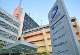 AGU se posiciona contra mandado de segurança de ex-presidente da EBC