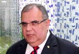 Dinheiro na Conta: Deputado Rômulo Gouveia comemora a liberação de mais 12 Milhões de Reais para Municípios paraibanos e a APAE