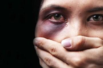 VIOLENCIA CONTRA MULHER e1464622723280 - 'MARIA DA PENHA': Presidente sanciona projeto que endurece a lei e obriga agressor a custear tratamento de vítima