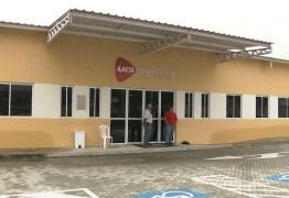 Governo da Paraíba emite nota sobre renovação de convênio com AACD de Campina Grande