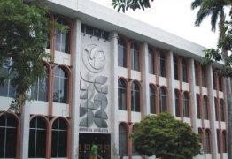 Assembleia Legislativa discute ocupações no IFPB