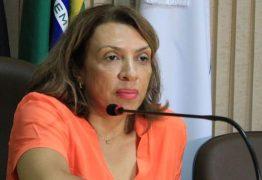 Juiz da propaganda manda Facebook tirar perfis falsos contra Cida Ramos do ar
