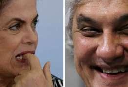SEMANA HISTÓRICA: O Senado votará o impeachment de Dilma e a cassação de Delcídio