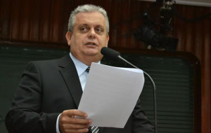 joão bosco carneiro júnior 300x190 - Deputado João Bosco agradece ao governador anuncio da nova adutora para Alagoa Grande