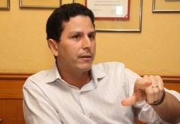 TCU suspeita de contrato milionário antes de votação na Câmara de denúncia contra Temer
