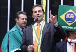 Paulinho da Força sente queda de Cunha e defende descumprimento de decisão do STF