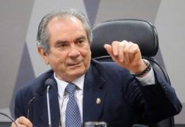Lira diz que Comissão do Impeachment buscou compromisso com a legalidade