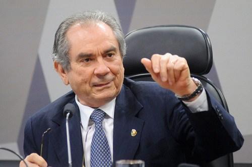 raimundo lira ccj 20150603 00601pf1 - Lira destaca que dois novos nomes fortalecerão partido