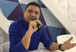 Renato Martins diz que decisão judicial para instalação da CPI da Lagoa não tem espaço para dúvidas