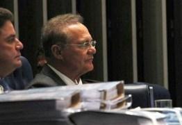 Acompanhe AO VIVO a votação dos senadores sobre o afastamento da presidente Dilma