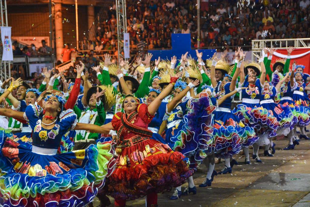73c02379 e07a 420c a159 350afd247ea4 1024x683 - Festival de Quadrilhas Juninas começa neste sábado em Santa Rita