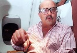 PC 2 ?: Peritos foram proibidos de fazer perícia no Motel onde morreu o dono do Jato de Eduardo Campos