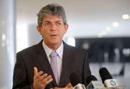 TRE julgou nesta quinta-feira ação contra o governador Ricardo Coutinho