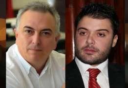 Nonato admite 'atritos', mas agenda conversa com Caio Roberto para firmar aliança entre PSB e PR