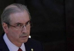 Aliado e integrante da igreja de Cunha irá relatar recurso contra sua cassação