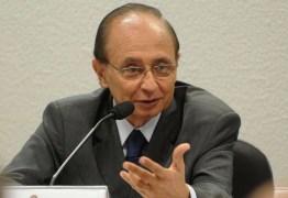 Delator diz que ex-ministro das Cidades recebeu propina de R$ 1 milhão