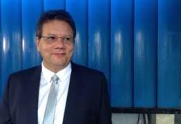 Empresário foragido da Operação Turbulência é encontrado morto em Pernambuco