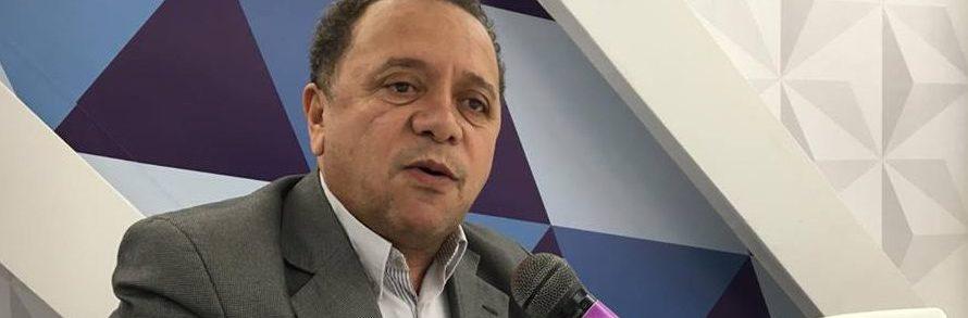 Padre se diz surpreso em ter sido citado em denúncia de exploração sexual