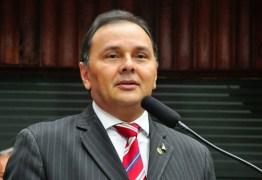 CPI DA CRUZ VERMELHA: 'Tribunal de Contas alertou e ALPB deveria ter tomado iniciativa', afirma Manoel Ludgério
