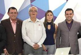 Advogado paraibano defende gestão Temer e afirma que equipe econômica vai resolver crise