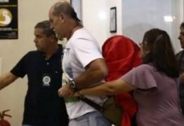 NOVAS REVELAÇÕES DO ESTUPRO: Jovem que sofreu estupro coletivo foi violentada duas vezes