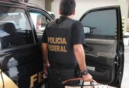 Polícia Federal deflagra 31ª fase da Lava-Jato nesta segunda-feira o alvo é o ex-tesoureiro do PT