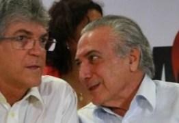 'Na nova política, não cabe a velha política do contra tudo e todos' – Por Eugênio Falcão