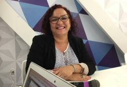 Sandra Marrocos volta a Câmara para compor bancada de oposição a Cartaxo