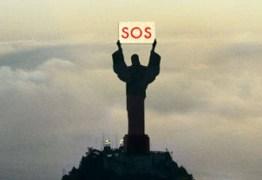 Brasil, um país em apuros e pedindo socorro! – Por Rui Galdino