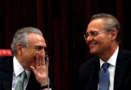 Imprensa destaca ida de R$ 30 mi para Alagoas e corte de R$ 17 milhões para obra na Paraíba