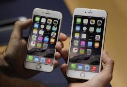 Se você está planejando comprar um iPhone, saiba por que deve esperar um pouco