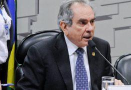 Lira diz que está satisfeito com trabalhos da Comissão do Impeachment