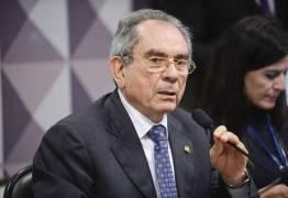 Raimundo Lira parece um novo José Américo e vai se consagrando o grande nome para Governador – Por Eilzo Nogueira Matos