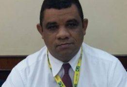 Humberto Alexandre deixa rádio escuta no Governo para se dedicar a pré-canditatura de vereador em JP